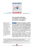 Dossier en PDF - application/pdf