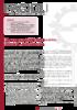 Pacioli 482 - application/pdf