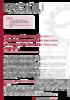 Pacioli 481 - application/pdf