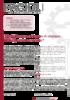 Pacioli 480 - application/pdf