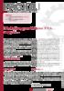 Pacioli 479 - application/pdf