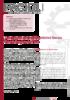 Pacioli 478 - application/pdf