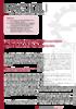 Pacioli 477 - application/pdf
