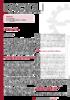 Pacioli 476 - application/pdf