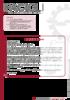 Pacioli 475 - application/pdf