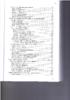 Table des matières (2ème partie)  - application/pdf