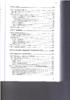 Table des matière (pages oubliées : p.13 et 15) - application/pdf