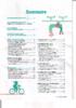 Table des matières 1 - application/pdf