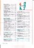 Table des matières - 2 - application/pdf