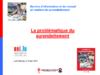 document 5 - application/pdf