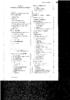 Table des matières détaillées (1) - application/pdf