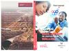 PDF Vade-mecum - application/pdf