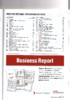 Index des secteurs top business services  - application/pdf