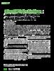 Fiscalité des fusions  - application/pdf