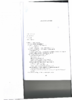 1659_001.pdf - application/pdf