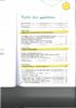 1760_001.pdf - application/pdf