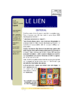 PDF LE Lien 84 - application/pdf