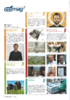 Sommaire (1ère page) - application/pdf