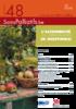 PDF Soins Palliatifs.be 48 - application/pdf
