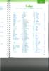 Index - application/pdf