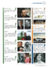 Sommaire (2e page) - application/pdf