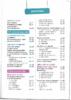 3073_001.pdf - application/pdf