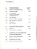 Table des mat. du volume 6 - application/pdf