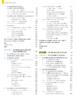 Table des matières (suite) - application/pdf