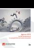 PDF en ligne le 15 février 2016 - application/pdf