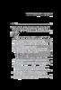 table des matières en PDF - application/pdf