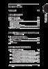 Table des matières (2014=2015) - application/pdf