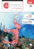 Texte intégral en PDF - application/pdf