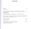 Sommaire - image/x-ms-bmp