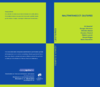 Texte intégral - application/pdf