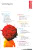 Numériser0012_3.pdf - application/pdf