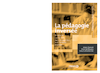 Extraits du livre - Table des matières - Bibliographie - application/pdf
