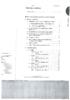 Table des matières détaillées  - application/pdf