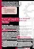 texte complet - application/pdf