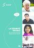 texte complet (version 2016) - application/pdf