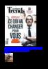 Sommaire web - application/pdf