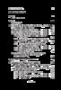 Table des matières complète - application/pdf