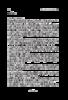 Préface - application/pdf