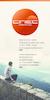 Brochure 2015 - application/pdf