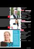Samenvatting  - application/pdf