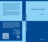 PDF Version complète - URL