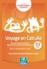 Sommaire pdf - application/pdf