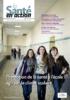 PDF Santé Action 445 - application/pdf