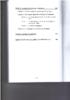 Table des matières (suite et fin) - application/pdf