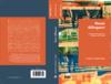 4e de couverture - application/pdf