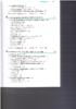 Sommaire (partie 2) - application/pdf